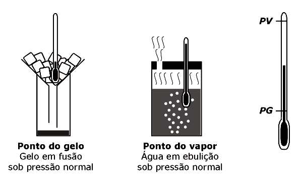 aula1_fig2.png